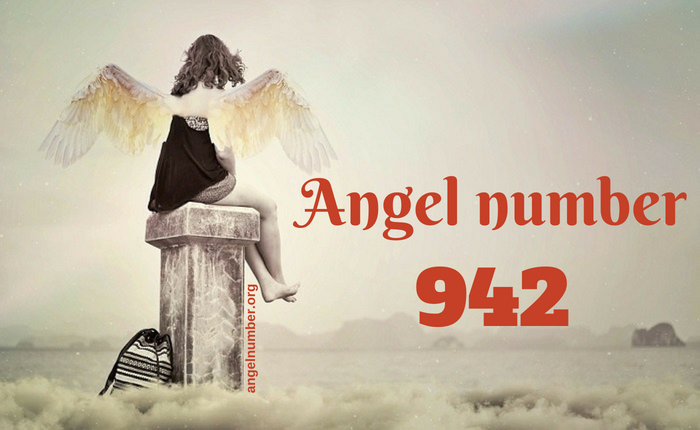 942 Angel Number – Meaning and Symbolism