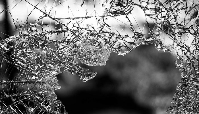 Dreams About Broken Glass, What Does Mirror Mean In A Dream