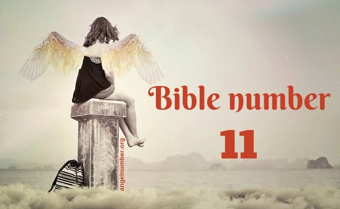 What Does the Number 11 Mean in the Bible and Prophetically